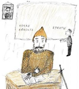 Гиваргизов_Контрольный диктант-23