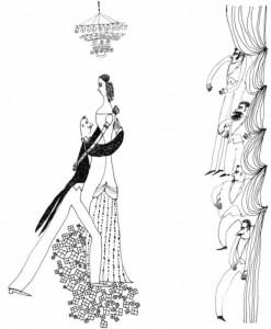 genrih-dancer
